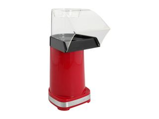 Cuisinart CPM 100 EasyPop™ Hot Air Popcorn Maker Red