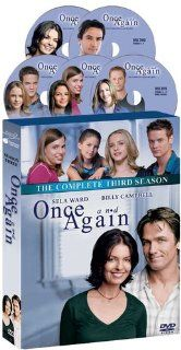 Once and Again: Season 3: Sela Ward, Billy Campbell: Movies & TV