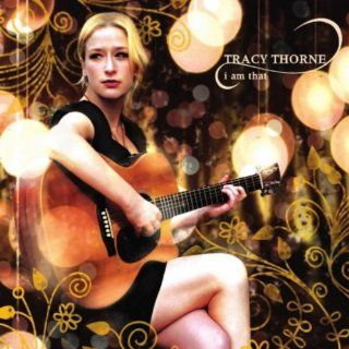 Only Human: Tracy Thorne: MP3 Downloads