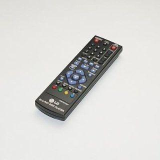 LG REMOTE CONTROL OEM Original Part AKB73615801 Electronics