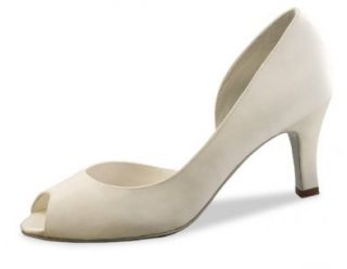"Werner Kern Bridal Women's Valerie   3"" (7.0 cm) Heel, 6.5 M US (3.5 UK): Shoes"