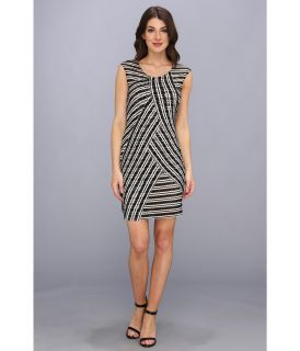 Bailey 44 Techno Dress