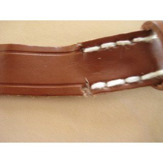 NcStar Mosin Nagant Rifle Sling (AAMNS) : Gun Slings : Sports & Outdoors