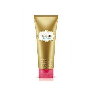 Victoria's Secret Sexy Little Things TEASE PLEASE Body Lotion 6.7 oz (200 ML) : Body Scrubs : Beauty