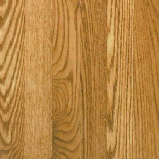 Traditional Living Premium Laminate Flooring   Golden Amber Oak   10mm thick   1 pk   Laminate Floor Coverings