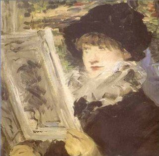Impression: Painting Quickly in France, 1860 1890 (9780300084467): Richard R. Brettell: Books