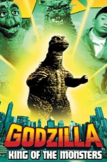Godzilla: King of the Monsters: Raymond Burr, Takashi Shimura, Momoko Kôchi, Akira Takarada:  Instant Video