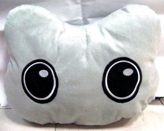 "Fruits Basket: Yuki Mouse 9"" Plush Cushion: Toys & Games"