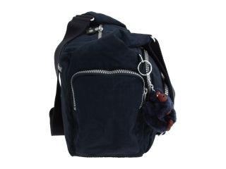 Kipling Europa Large Crossover Bag