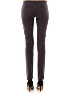 Nyoka mid rise skinny jeans  Isabel Marant