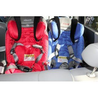 Diono Radian RXT Convertible Car Seat, Shadow : Convertible Child Safety Car Seats : Baby