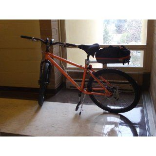 Ibera Bicycle Eco friendly Reusable Bag & Commuter Rack  Bike Panniers And Rack Trunks  Sports & Outdoors