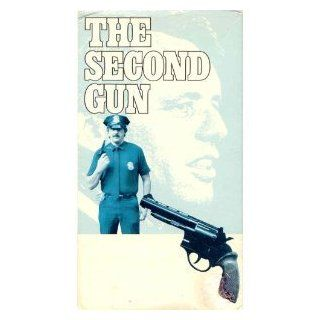 The Second Gun: Who Really Killed Robert Kennedy?: Theodore Charach: Movies & TV