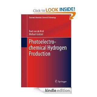 Photoelectrochemical Hydrogen Production: 102 (Electronic Materials: Science & Technology)   Kindle edition by Roel van de Krol, Michael Gr�tzel. Professional & Technical Kindle eBooks @ .