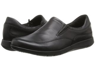 Dr. Scholls Missy Womens Slip on Shoes (Black)
