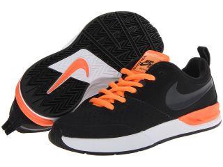 Nike SB Project BA Mens Shoes (Black)