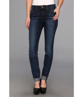 Joes Jeans Straight Ankle in Zendaya Womens Jeans (Blue)