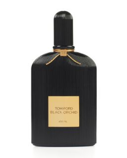 Mens Black Orchid, 100 ml NM Beauty Award Finalist 2014   Tom Ford Fragrance