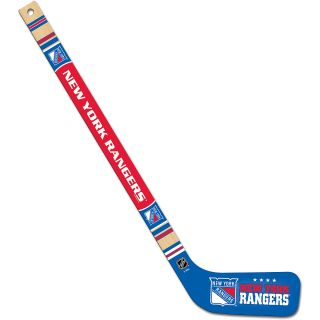 Wincraft New York Rangers 21 Mini Hockey Stick (27787010)