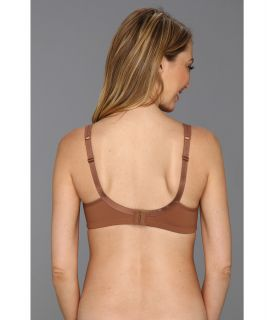 Le Mystere Dream Tisha Full Fit Bra 9955 Mocha