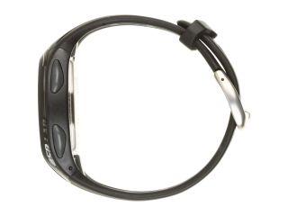 Timex Ironman Full Size Sleek 250 Lap Tap Watch