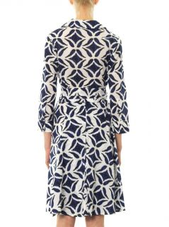 Diane von Furstenberg  DVF  Womenswear from