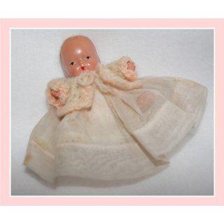 Encyclopedia of Bisque Nancy Ann Storybook Dolls, 1936 1947: Identification & Values: Elaine Pardee, Jackie Robertson: 9781574323078: Books
