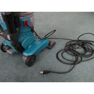 Hoover WindTunnel Max Multi Cyclonic Bagless Upright, UH70600   Household Upright Vacuums