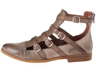 gotcha, Shoes, Women at