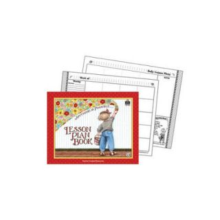 Teacher Created Resources Me Anything Is Possible Lesson Plan Lesson Planner