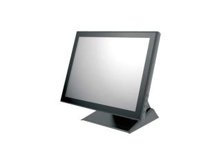 "TouchSystems InnovaTouch IS1734P U 17"" LCD Touchscreen Monitor   4:3   5 ms"