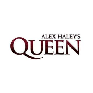Alex Haley's Queen [2 Discs]