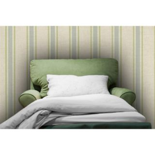 Classic 300 Thread Count Comfort Sleeper Sheet Set by Gotcha Covered