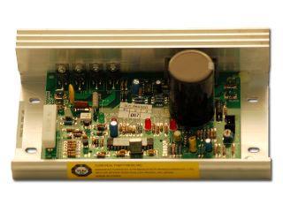 Reebok V 1000 Treadmill Motor Control Board Model Number RBTL11910 Part Number 183552