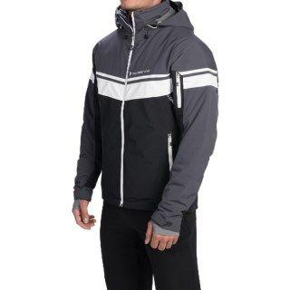 Peak Performance Fuse Ski Jacket (For Men) 9691Y 64