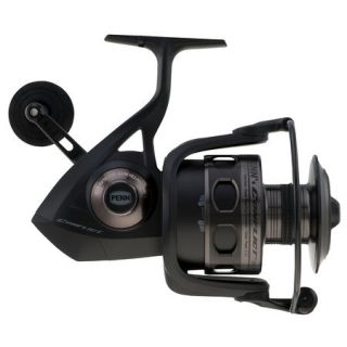 Penn Conflict Spinning Reel CFT8000