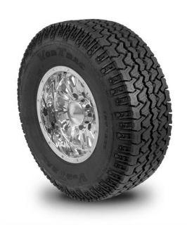 Super Swamper Tires   35x12.50R18LT, VorTrac
