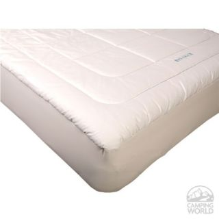 Isotonic Iso Cool Mattress Pad   King   Carpenter 031374523000   Bed Pads & Mattresses