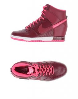 Nike High Tops   Women Nike High Tops   44916638VV