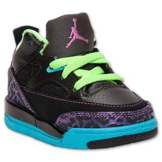 quality design bb54c 9d327 Boys Toddler Jordan Son of Mars Low Basketball Shoes 599928 028