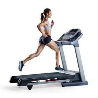 ProForm Performance 600 Treadmill