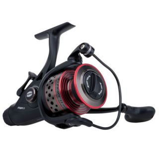 Penn Fierce Spinning Reel FRC3000