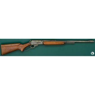 Marlin Model 336A Centerfire Rifle