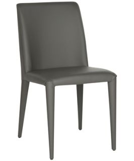 Safavieh Mohamed Dining Chair (Set Of 2) (367260504)