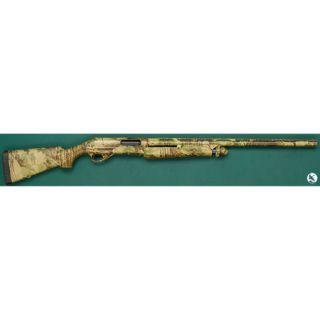 Benelli Nova Shotgun