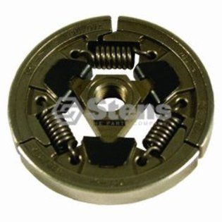 Stens Clutch Assembly For Stihl 1125 160 2006   Lawn & Garden   Lawn