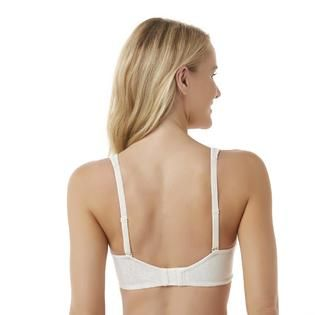 Womens Cool Conceal Minimizer Bra   DF0002 alternate image