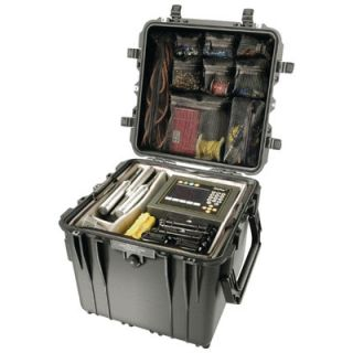 Heavy Duty Mobile Tool Chest by Pelican Products