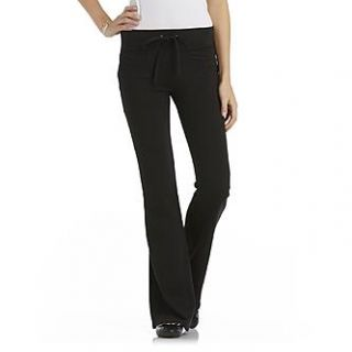 Dream Out Loud by Selena Gomez Juniors Flared Lounge Pants Clothing ... 7e7c2b20eccc6