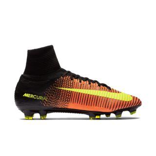 Nike Mercurial Superfly V FG Botes de futbol per a terreny ferm   Home